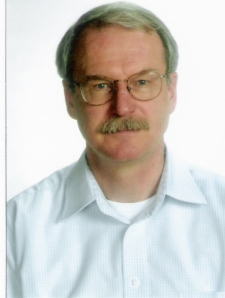 Robert Boucheron, 2008